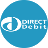 Set up or change Direct Debits